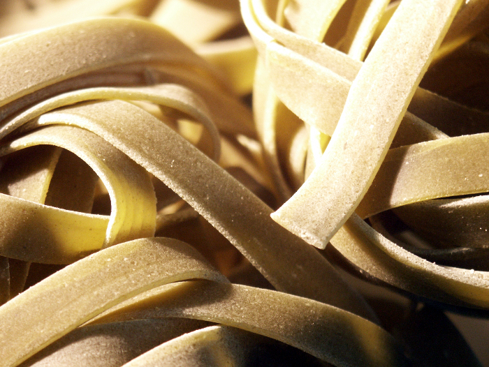 Gift Guide: For The Pasta Fan