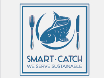 Spotlight On: Smart Catch and the James Beard Foundation