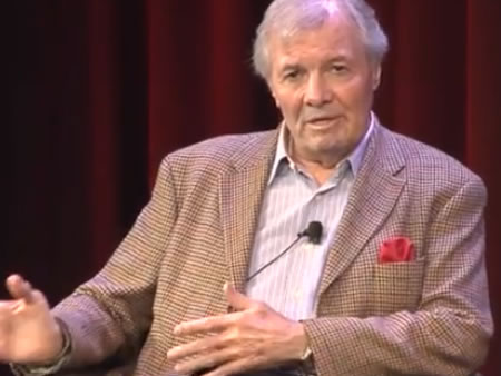 asked jacques pépin - 450×338